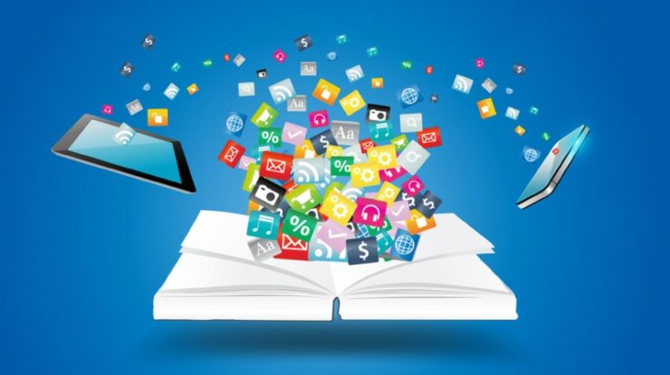 20 Best Apps for Students | Must have these apps with you